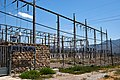 Subestación eléctrica de Orgiva 4.jpg
