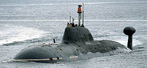 Submarine Vepr by Ilya Kurganov crop.jpg
