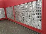 Succursale postale B, Montreal - 04.jpg