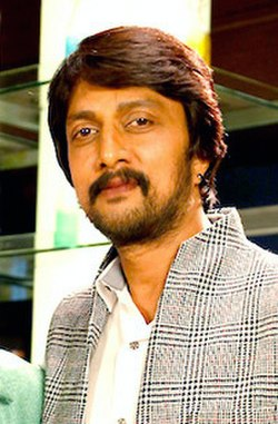 Sudeep Luv U Alia sets (cropped).jpg
