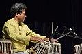 Sudhir Ghorai - Kolkata 2016-03-29 1937.JPG