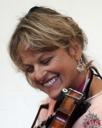 Sue Draheim - Image: Sue Draheim 3121778