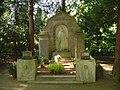 Suedfriedhofkoeln04.jpg