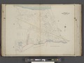 Suffolk County, V. 2, Double Page Plate No. 8 (Map bounded by Long Island Sound, River Head, Brookhaven Southampton) NYPL2055496.tiff