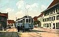 Suhrentalbahn Aarau - Schöftland.jpg