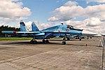 Sukhoi Su-34 RF-95841(37166310892).jpg