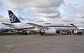 Sukhoi Superjet 100 MAKS-2009 (1).jpg