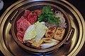 Sukiyaki (7320145438).jpg