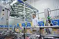 Sula Milkshakes Dairy Production Plant.jpg