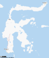 Sulawesi map big.png