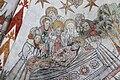 Sulsted Kirke fresco 20090804-39.jpg