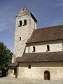 Sulzburg St Cyriak.JPG
