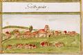 Sulzgries, Esslingen am Neckar, Andreas Kieser.png