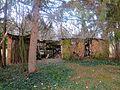 Summers Christmas Tree Farm Barn Ruins - panoramio.jpg