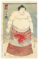 Sumo-Asashio-Tarō-I-1901-Rising-Sun-Waves-Kesho-Mawashi.png