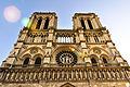Sun Flare over Notre Dame.jpg