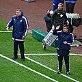 Sunderland 3 Chelsea2 (26896979805).jpg
