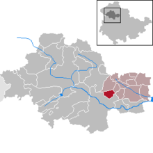 Sundhausen in UH.png