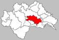 Sunja Municipality.PNG