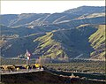 Sunrise Salute, San Timoteo Canyon 1-20-13d (8510141563).jpg
