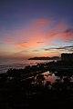 Sunset Acapulco Pinkclouds.jpg