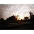 Sunset boulevard.png