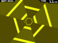Super Hexagon - iPad Hexagonest 02.png