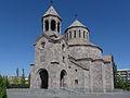 Surb Sargis Church Nor Nork 02.JPG