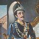 Surendra Bikram Shah