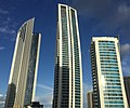 Surfers paradise tall buildings Gold Coast QLD.jpg