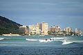 Surfing in Waikiki (6206070379).jpg