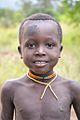 Suri Boy, Kibish, Ethiopia (14285240399).jpg