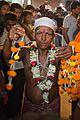 Sushil Panja - Thread Pierced Gajan Sannyasi - Bainan - Howrah 2015-04-14 8121.JPG