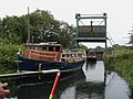 Sutton Lock, River Derwent - geograph.org.uk - 139101.jpg