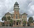 Suwannee County Courthouse, Live Oak, Florida (40488883891).jpg