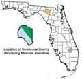 Suwannee County Florida exploding 600px.png