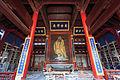 Suzhou Wenmiao 2015.04.23 15-53-29.jpg