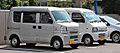 Suzuki Every 011.JPG