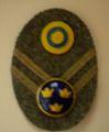 Svenska Arméns Mössmärke M 1946.JPG