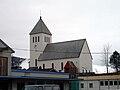 Svolvær kyrkje.jpg
