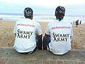 Swamy Army 2.jpg