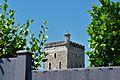Swanage water tower.jpg