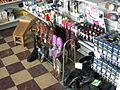 Swanson Shoe Repair 08.jpg