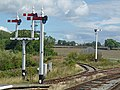 Swanwick Junction Station (6106354131).jpg