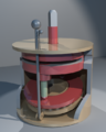 Swashplate-plungers.png