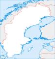 Sweden-eq.png