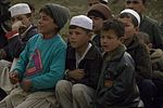 Sweet Dates for the Children of Afghanistan DVIDS289184.jpg