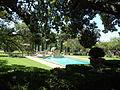 Swimming pool on Virginia Robinson Estate.JPG