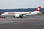 Swiss, HB-JCI, Airbus A220-300 (47630663811).jpg