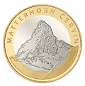Swiss-Commemorative-Coin-2004-CHF-10-obverse.png